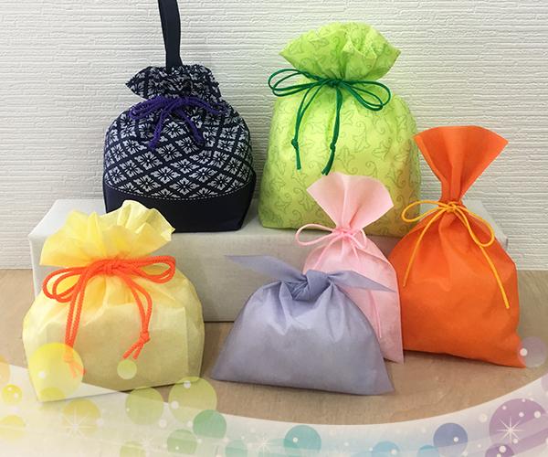 夏 ラッピング サマー 洋菓子 和菓子 インバウンド お土産