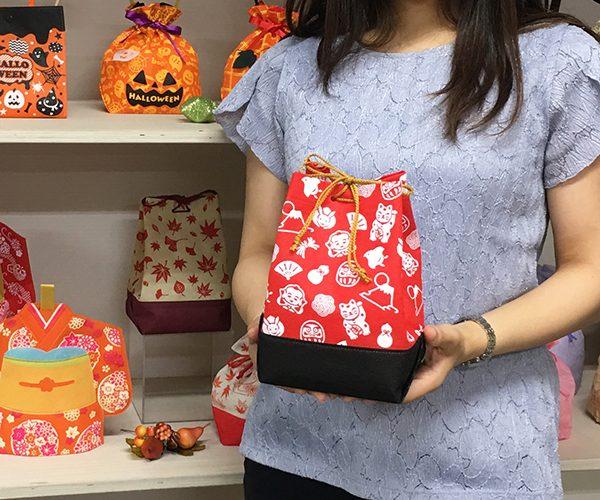 敬老の日 お祝い 和菓子 ラッピング 長寿 縁起物