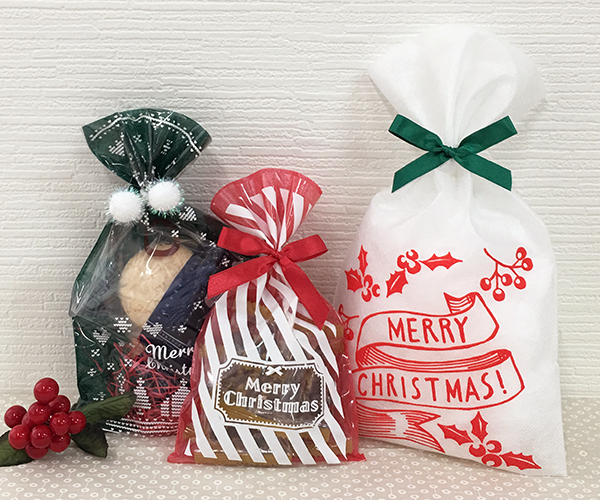 クリスマス 年末 歳末 洋菓子 クッキー 焼き菓子 キャンディ