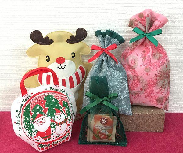 クリスマス 冬 アウトレット セール