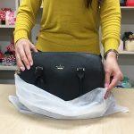 バッグ用の内袋が新発売となりました
