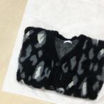 不織布平袋が10枚からご購入可能になりました♪