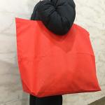 福袋に!初売り用に!セールバッグの注文、お待ちしてます!
