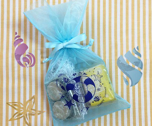 オーガンジー ラッピング 洋菓子 和菓子 雑貨 クール かわいい