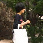 夏の一番人気は「○○バッグ」!