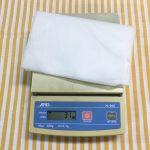 不織布製内袋、薄タイプと厚タイプの違いとは