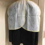 普段使いにおすすめ!洋服カバーSA309の魅力