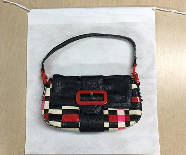 バッグ 内袋 アパレル 保存袋