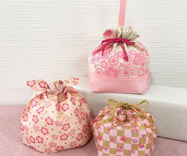 桜 春 さくら ラッピング かわいい ピンク