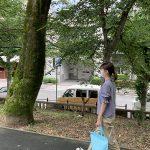 店舗様応援セールは7/13(月)10時まで!