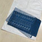 ストールの通販にも♪不織布製内袋がおすすめ