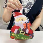 クリスマス新商品またまた登場です