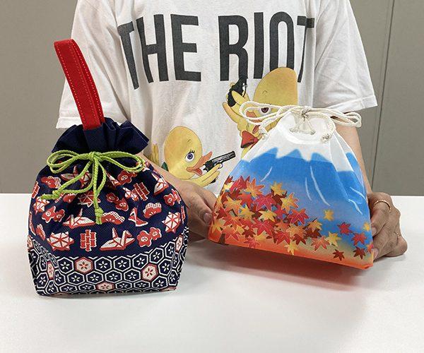 オータムセール セール ラッピング 秋 もみじ ハロウィン 和菓子 洋菓子